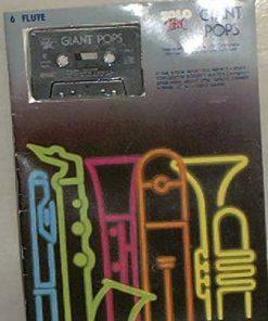 GIANT Pop. Play along