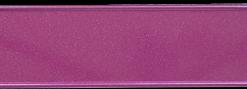 Skilt rosa