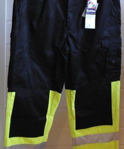 Synfiber Workwear