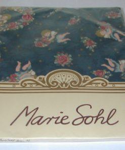 Duk - Marie Sohl